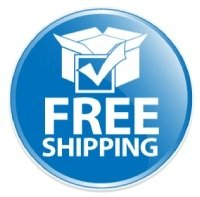 free-shipping-button-1