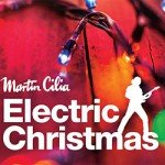Electric Christmasalbum
