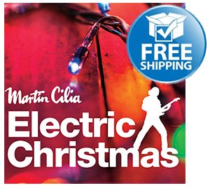 http://electricchristmasalbum.com/wp-content/uploads/shop-shipping-button-christmas.jpg