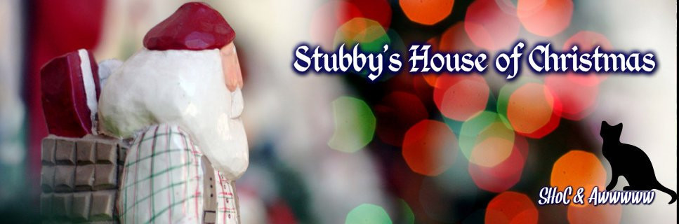 stubbys-header